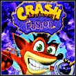 game Crash Bandicoot Purple: Ripto's Rampage