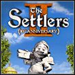 Game The Settlers II: 10th Anniversary (PC) Cover