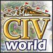 game Civilization World