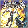 One Must Fall: Battlegrounds
