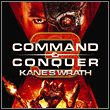 game Command & Conquer 3: Gniew Kane'a