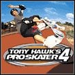 Tony Hawk's Pro Skater 4 - Widescreen Patch