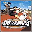 Gra Tony Hawk's Pro Skater 4 (PC)