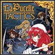 game La Pucelle: Tactics