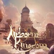 game Airborne Kingdom