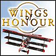 game Wings of Honour