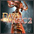 game Dawn of Magic 2