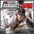 game Major League Baseball 2K9