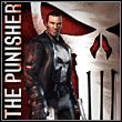 Gra The Punisher (PC)