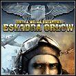 game Druga Wojna Światowa: Eskadra Orłów