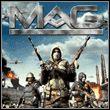 game MAG