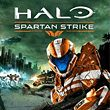 game Halo: Spartan Strike