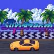 game Slipstream