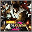 game Marvel vs. Capcom 2