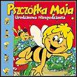 game Pszczółka Maja: Urodzinowa Niespodzianka