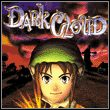 game Dark Cloud
