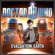 game Doctor Who: Evacuation Earth
