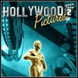game Hollywood Pictures 2