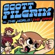 game Scott Pilgrim vs. the World: The Game