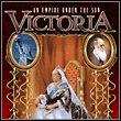 game Victoria: Empire Under the Sun