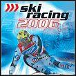 Ski Racing 2006 (2005) ENG