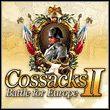 game Kozacy II: Bitwa o Europę