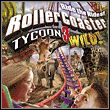 game RollerCoaster Tycoon 3: Wild!