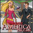 Game Naughty America: The Game (PC) Cover