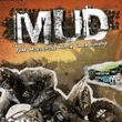 game MUD: FIM Motocross World Championship