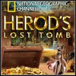 game Herod's Lost Tomb