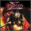 Ninja Gaiden Sigma (2007) PS3 - PEMA