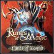 game Runes of Magic