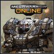 game MechWarrior Online