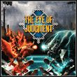 game The Eye of Judgment