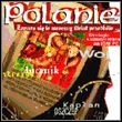 game Polanie