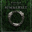 game The Elder Scrolls Online: Summerset
