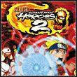 game Naruto: Ultimate Ninja Heroes 2 - The Phantom Fortress