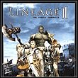 game Lineage II