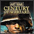 game Operational Art Of War: Century of Warfare