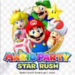 game Mario Party: Star Rush