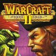 game Warcraft II: The Dark Saga