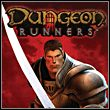 game Dungeon Runners