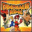 game Dinosaur King