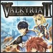 Game Valkyria Chronicles II (PSP) Cover