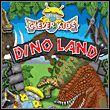 game Clever Kids: Dino Land