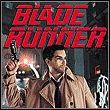 game Blade Runner