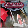 game Sid Meier's Railroads!