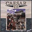 game Cezar III