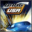 Drag Racer USA
