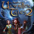 game The Book of Unwritten Tales 2